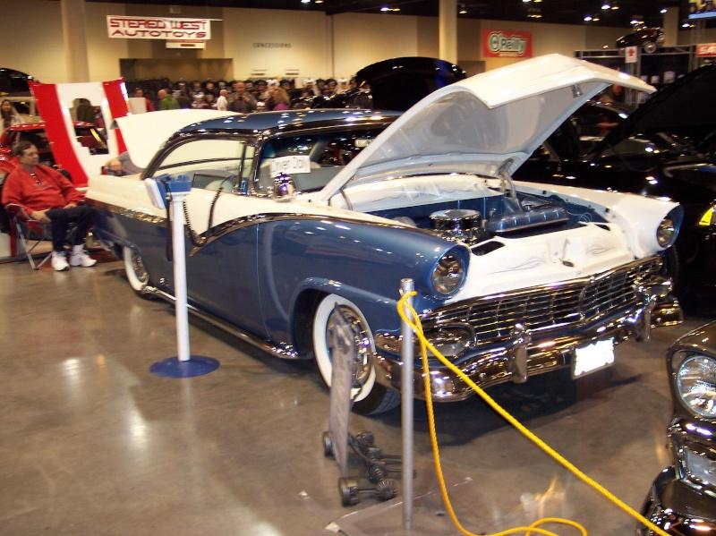 Ford 1955 - 1956 custom & mild custom - Page 3 Njh10