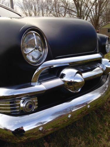 Ford 1949 - 50 - 51 (shoebox) custom & mild custom galerie - Page 15 Nkhli10