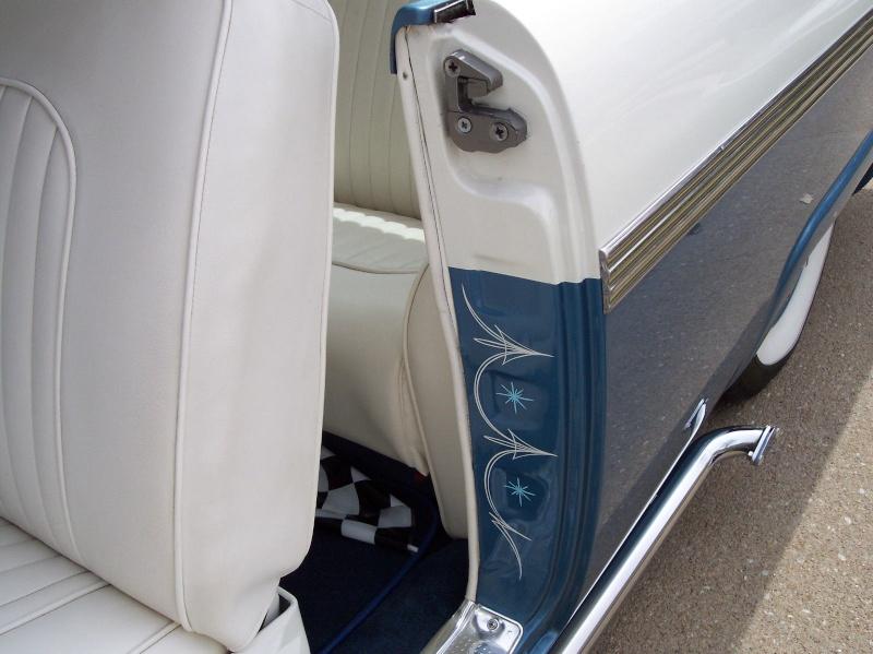 Ford 1955 - 1956 custom & mild custom - Page 3 Nkjhi10