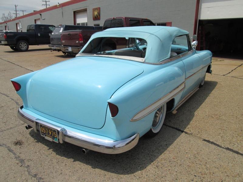 Chevy 1953 - 1954 custom & mild custom galerie - Page 7 Nnghn10