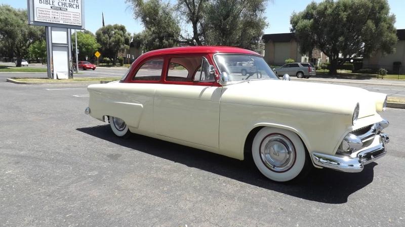 Ford 1952 - 1954 custom & mild custom - Page 5 Nnl10