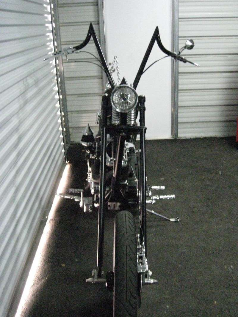 Choppers  galerie - Page 3 O11