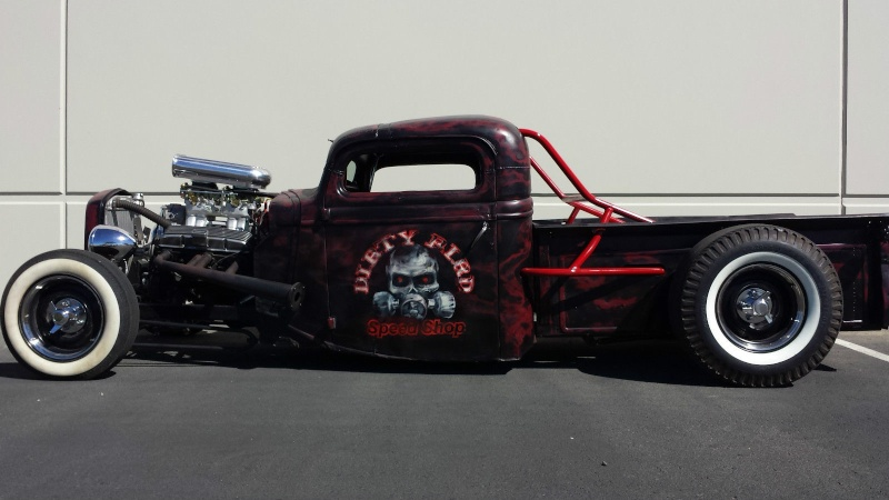Rat Rods - Galerie - Page 5 Oimip10