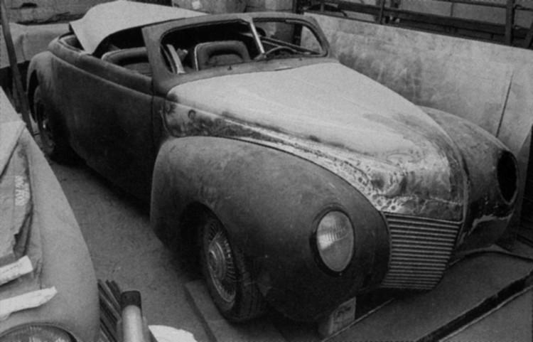 Ford & Mercury 1939 - 40 custom & mild custom - Page 5 P3150010
