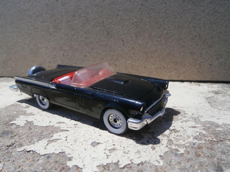 Classics Cars Corgi 1/43 scale P6200010