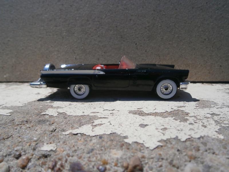 Classics Cars Corgi 1/43 scale P6200012