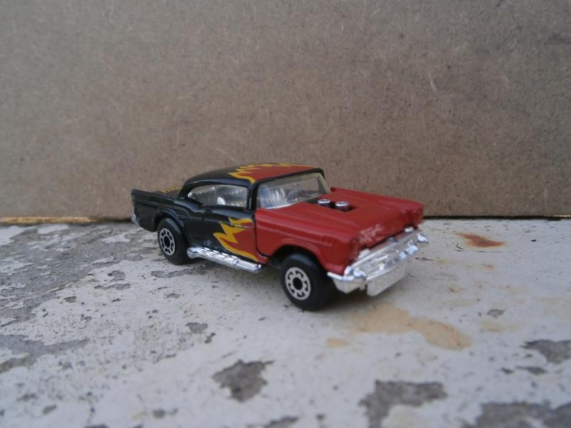 Matchbox Superfast - 1/63 scale P6240017