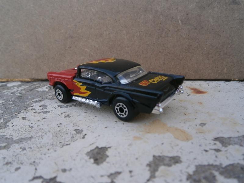 Matchbox Superfast - 1/63 scale P6240018