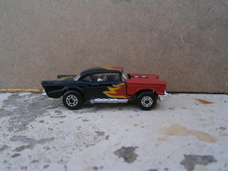 Matchbox Superfast - 1/63 scale P6240019