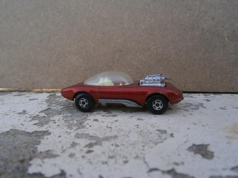 Matchbox Superfast - 1/63 scale P6240022