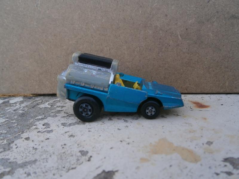 Matchbox Superfast - 1/63 scale P6240068