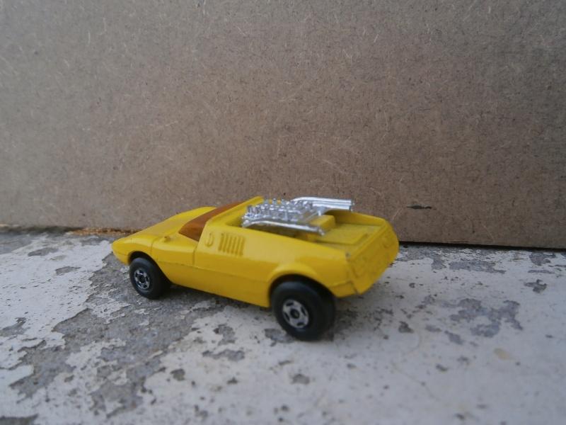 Matchbox Superfast - 1/63 scale P6240103