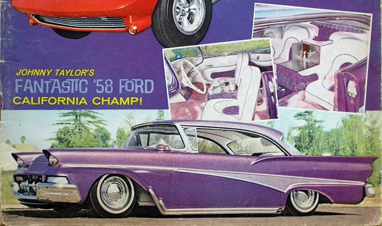 Ford 1957 & 1958 custom & mild custom  - Page 3 P8121110