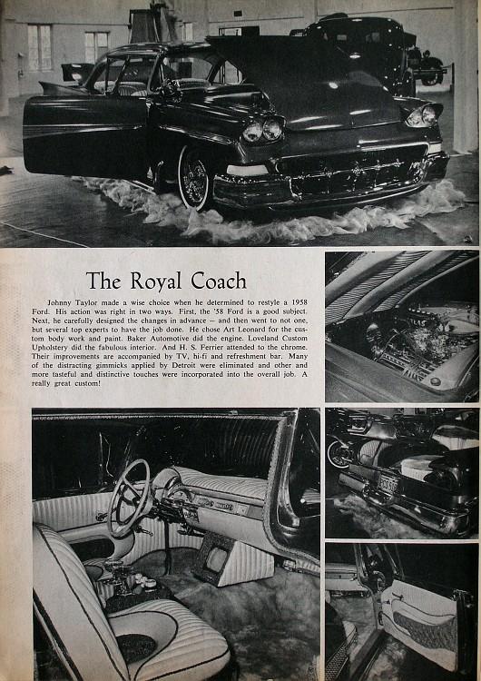 Ford 1957 & 1958 custom & mild custom  - Page 3 Pa181410