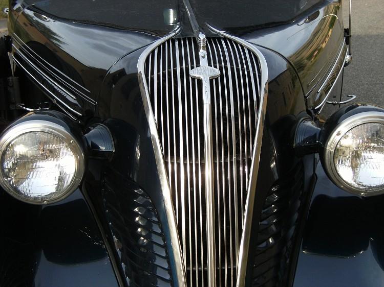 Hudson custom & mild custom Pictur25