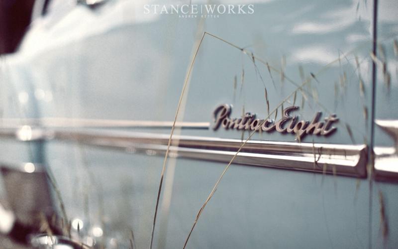 Pontiac 1949 - 54 custom & mild custom - Page 2 Pontia21
