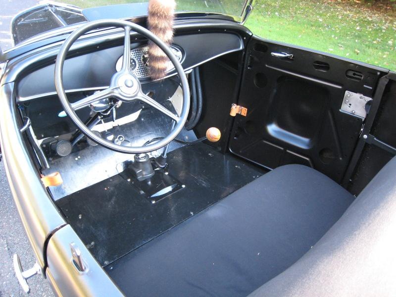 1932 Ford hot rod - Page 9 Qda10