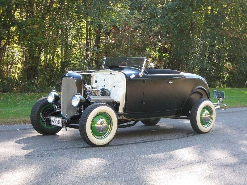 1932 Ford hot rod - Page 9 Qsdqsd12