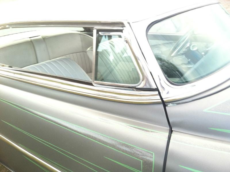 Chevy 1953 - 1954 custom & mild custom galerie - Page 6 Qsqsqs10