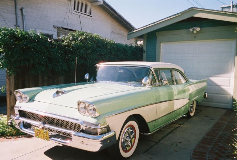 Ford 1957 & 1958 custom & mild custom  - Page 3 R1-01210
