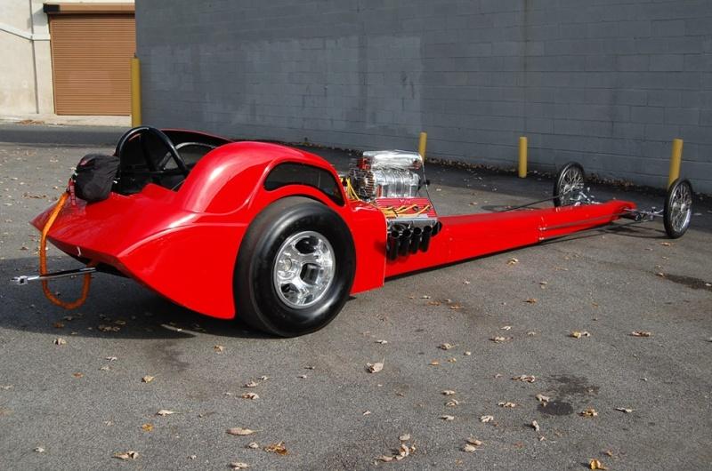 Slingshot & vintage dragster  Rd_1010