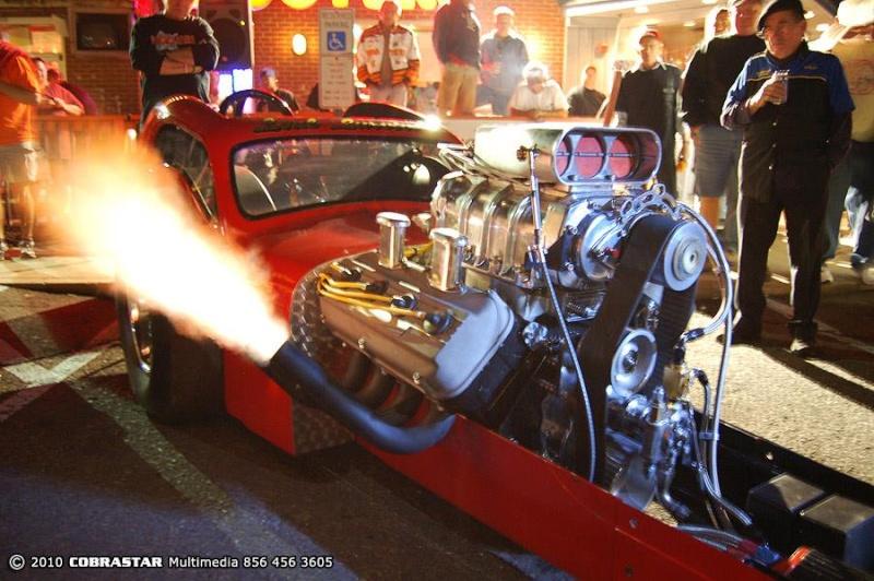 Slingshot & vintage dragster  Rd_210