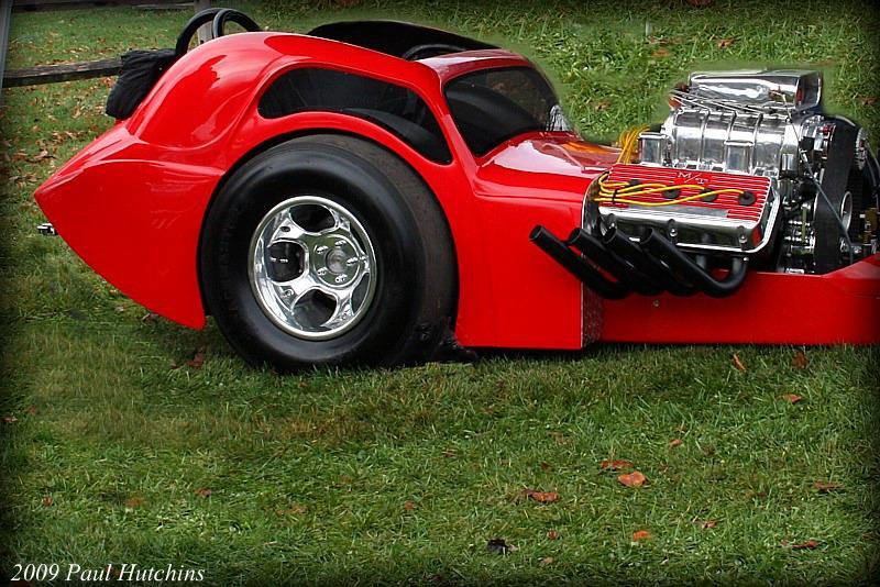 Slingshot & vintage dragster  Rd_510