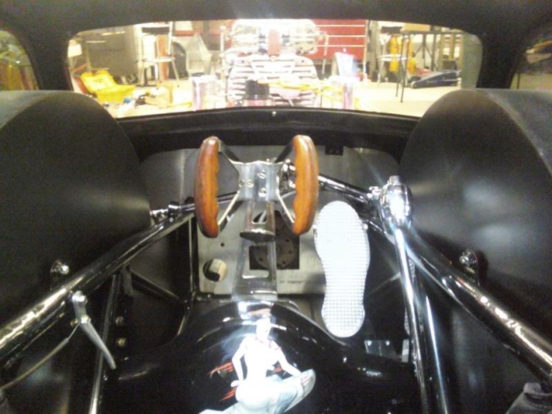 Slingshot & vintage dragster  Rd_710