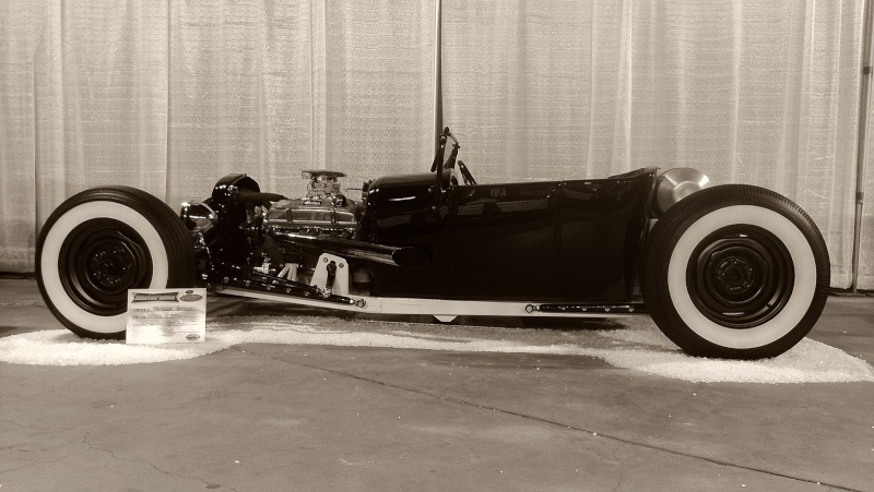 Ford T hot rod (1908 - 1927) - T rod - Page 3 Ree10