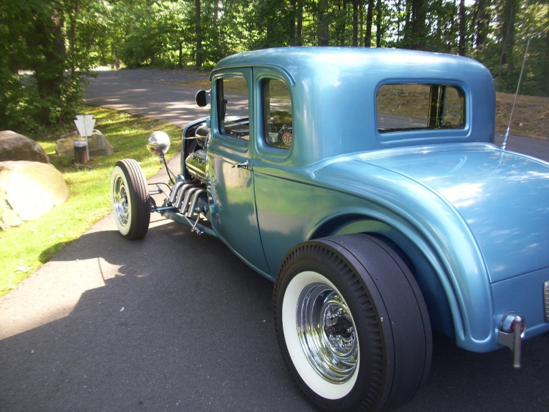 1932 Ford hot rod - Page 8 Retert11