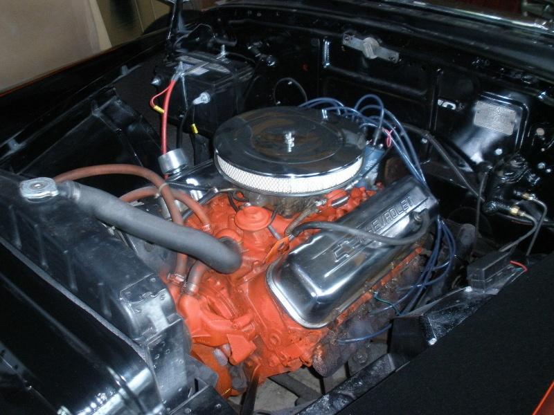 Oldsmobile 1948 - 1954 custom & mild custom - Page 4 Rezrez11