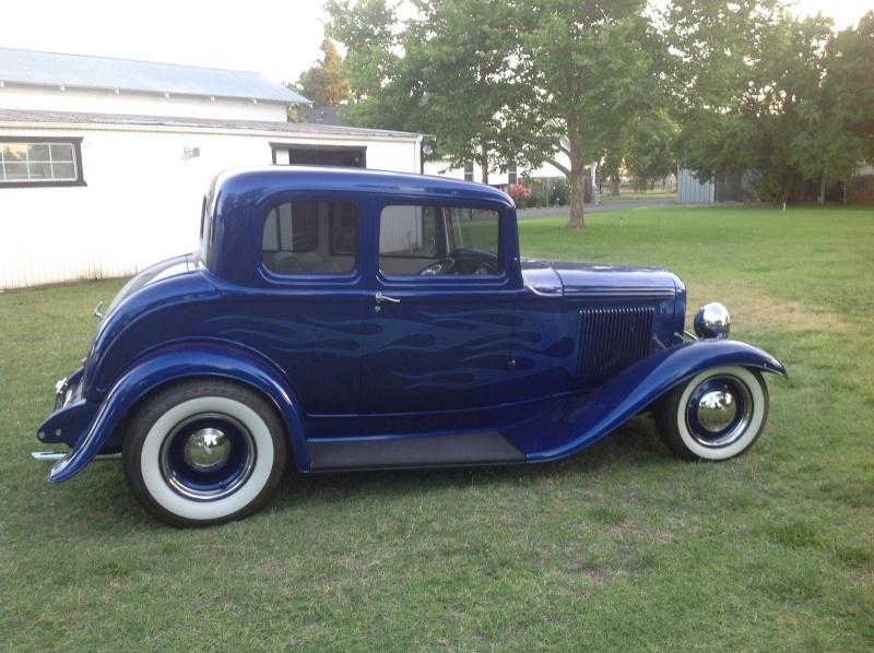 1932 Ford hot rod - Page 8 Rezrez13
