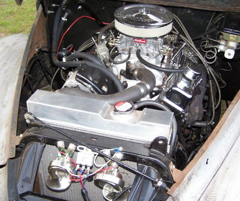 Studebaker custom & mild custom - Page 2 Rffrf10