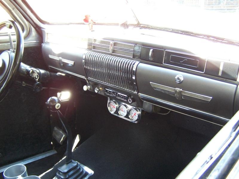 Studebaker custom & mild custom - Page 2 Rfrfr10