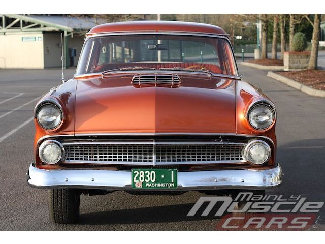 1950's Ford Gasser  - Page 2 Rrr12