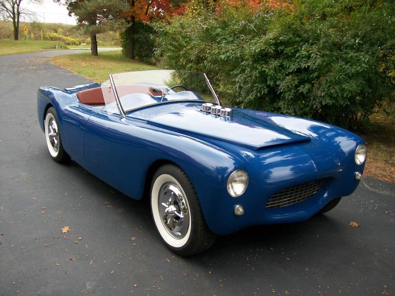 Custom Sport Coupe Rrte10