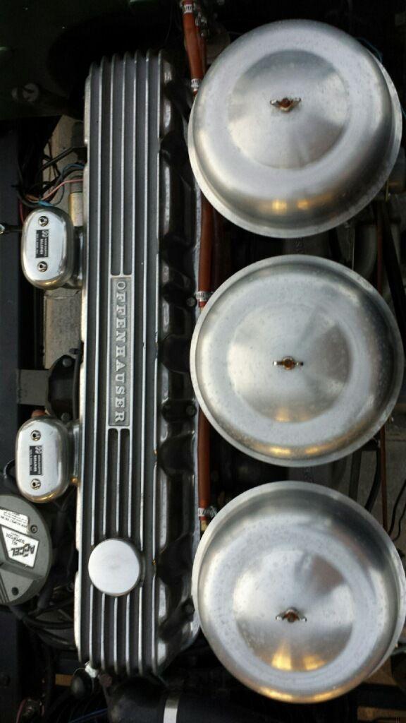 1940's hot rod Rrtrre10
