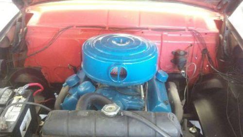 Mercury 1955 - 1956 Custom & mild custom - Page 2 Rrz11