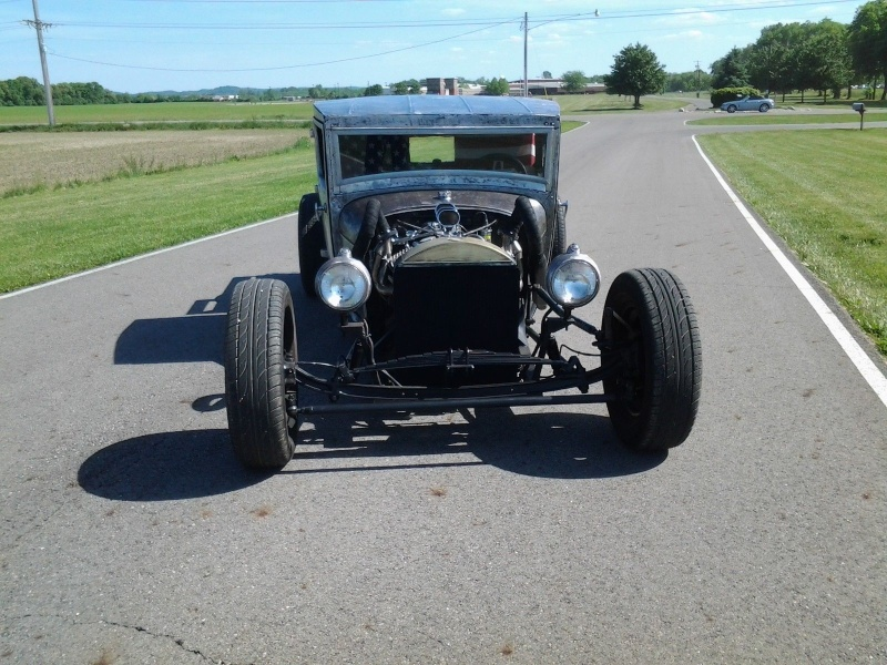 1928 - 29 Ford  hot rod - Page 4 Rszz10