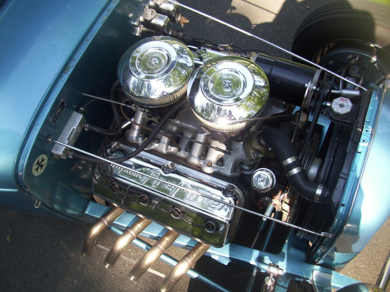 1932 Ford hot rod - Page 8 Rtere10