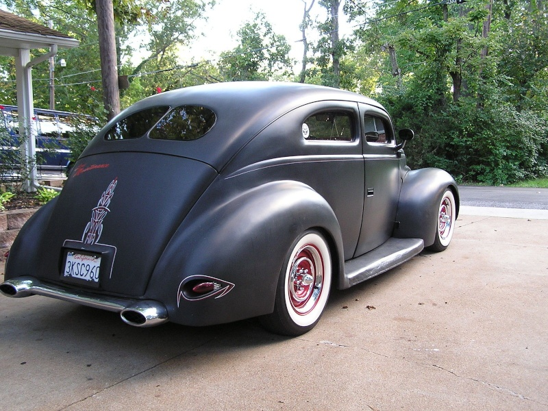 1940's hot rod - Page 2 Rtfrg10