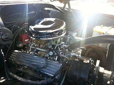 Oldsmobile 1955 - 1956 - 1957 custom & mild custom - Page 3 Rtrtt10