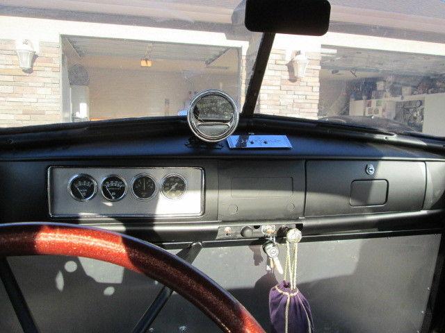 30's & 40's GM Gasser Rtrttr10