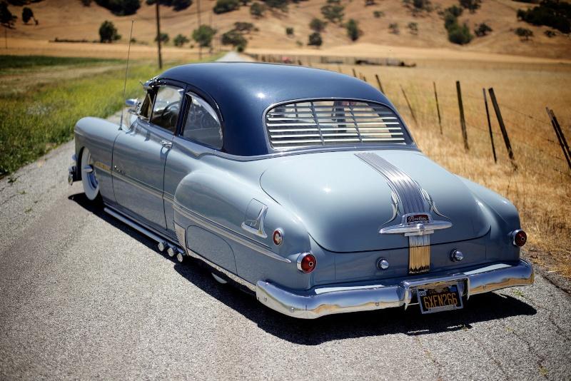 Pontiac 1949 - 54 custom & mild custom - Page 2 Rtt10