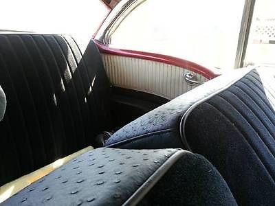 Oldsmobile 1955 - 1956 - 1957 custom & mild custom - Page 3 Rty10