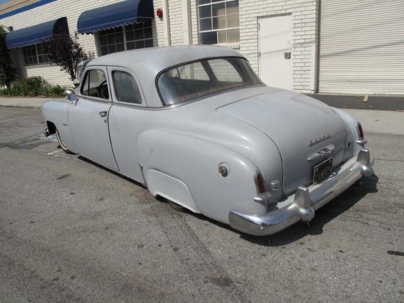 Mopar 1940 - 1950 custom & mild custom Rtyrt11
