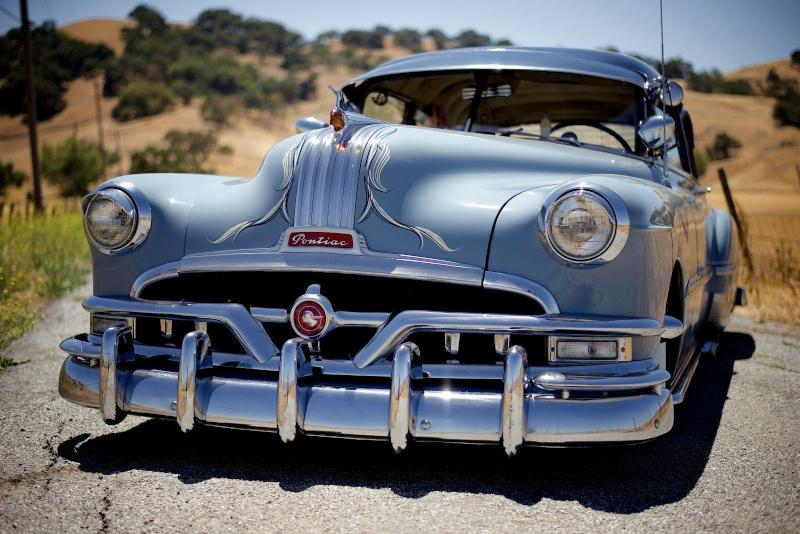 Pontiac 1949 - 54 custom & mild custom - Page 2 Rtyrtu10