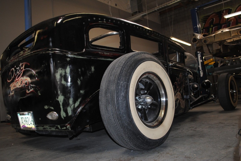 Rat Rods - Galerie - Page 4 Rtyrty10