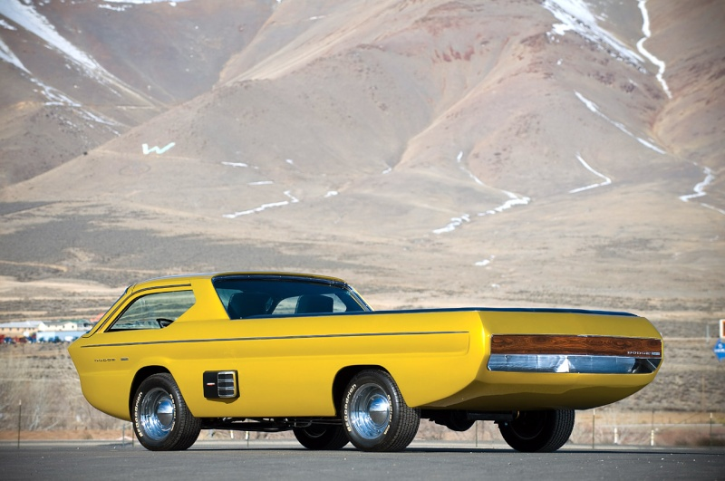 The Deora - Alexander Brothers Rw09_r18