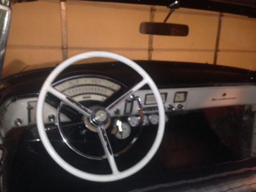 Mercury 1955 - 1956 Custom & mild custom - Page 2 Rzfrzg10